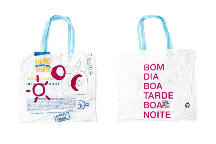 BIM DIA bag