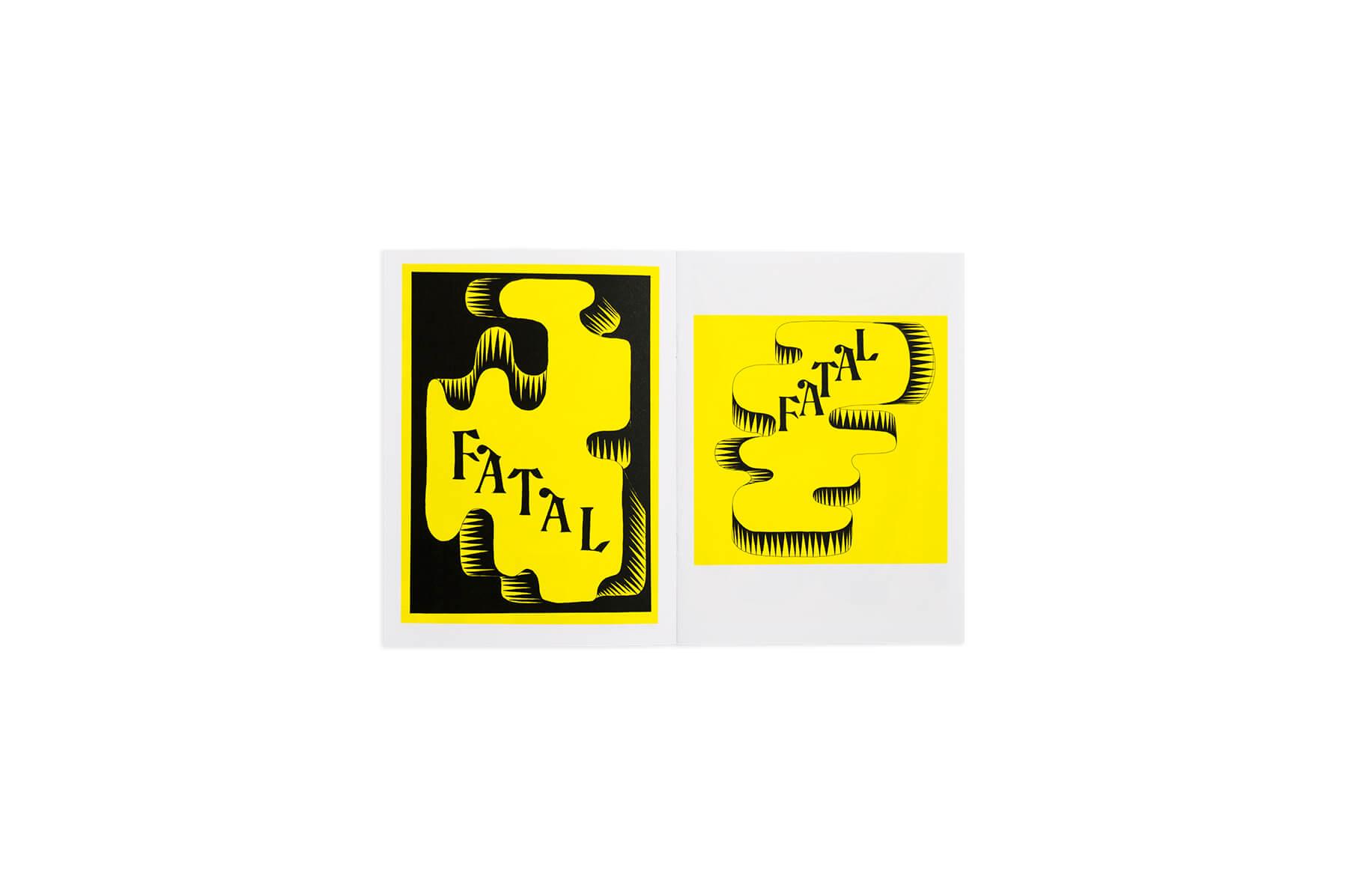 Product image of Kadath Fatal