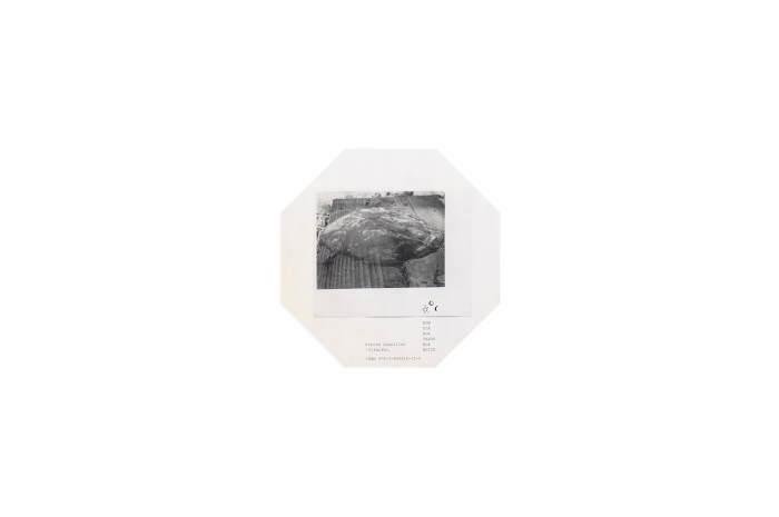 Product image of –Tifaifai.