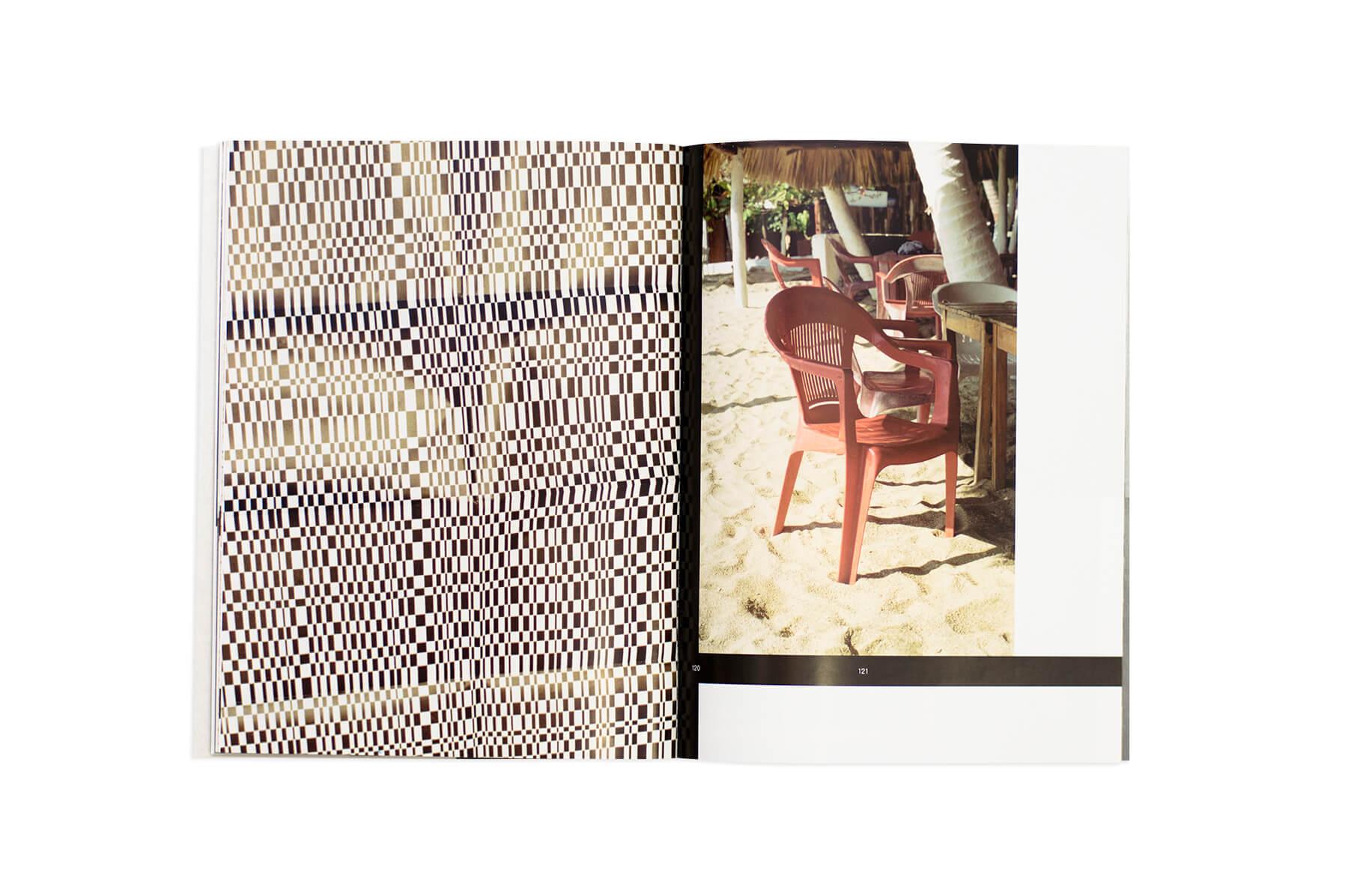 Product image of Studio Manuel Raeder: La letra E está por doquier