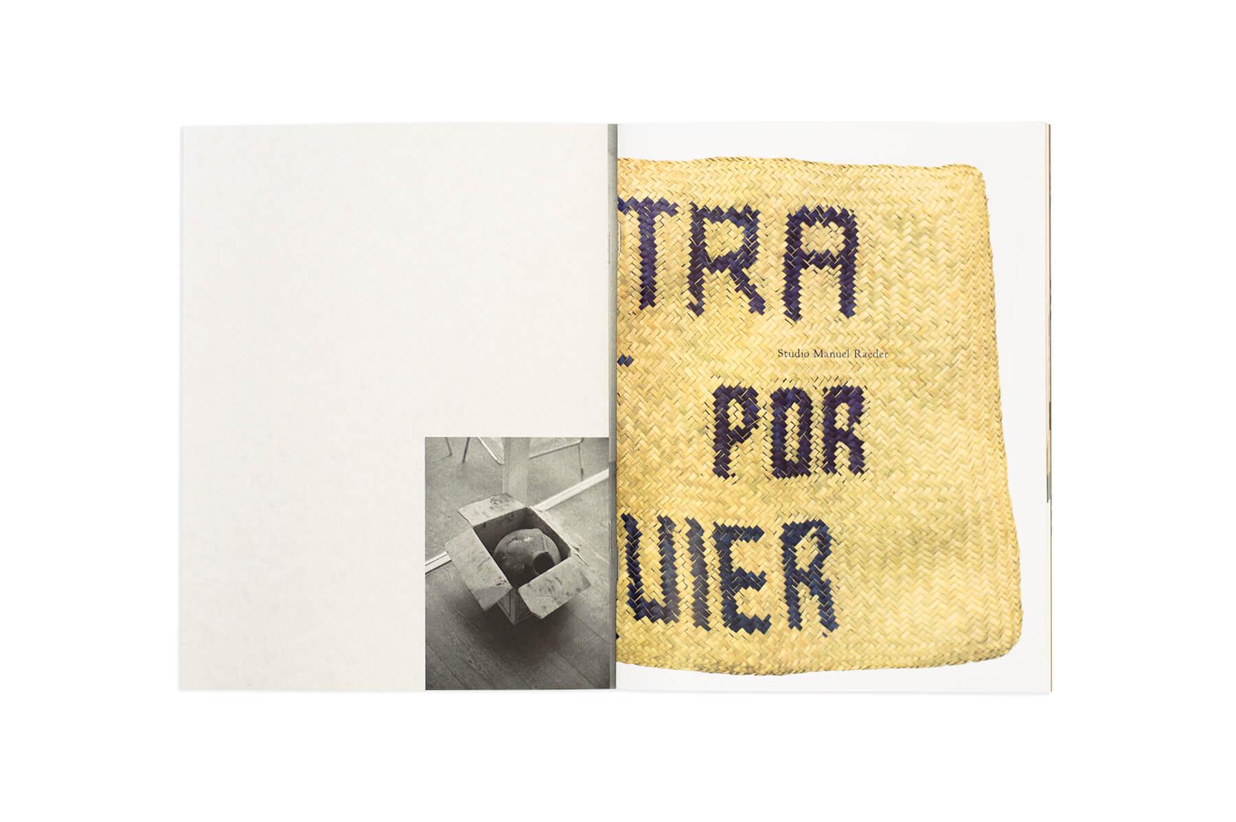 Product image of La letra E está por doquier