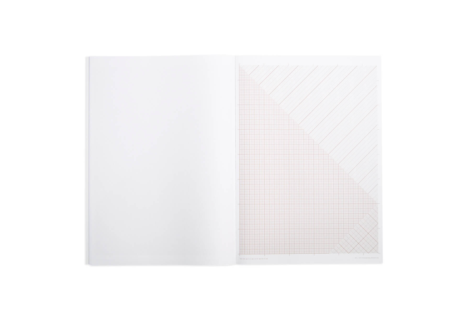 Product image of Grid Bloc