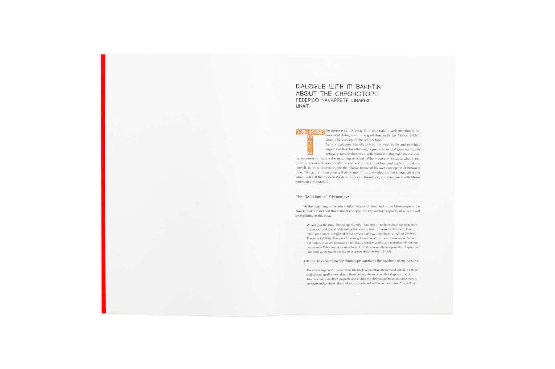 Product image of Ixiptla Volume I