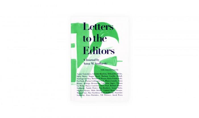Letterstotheeditors_1