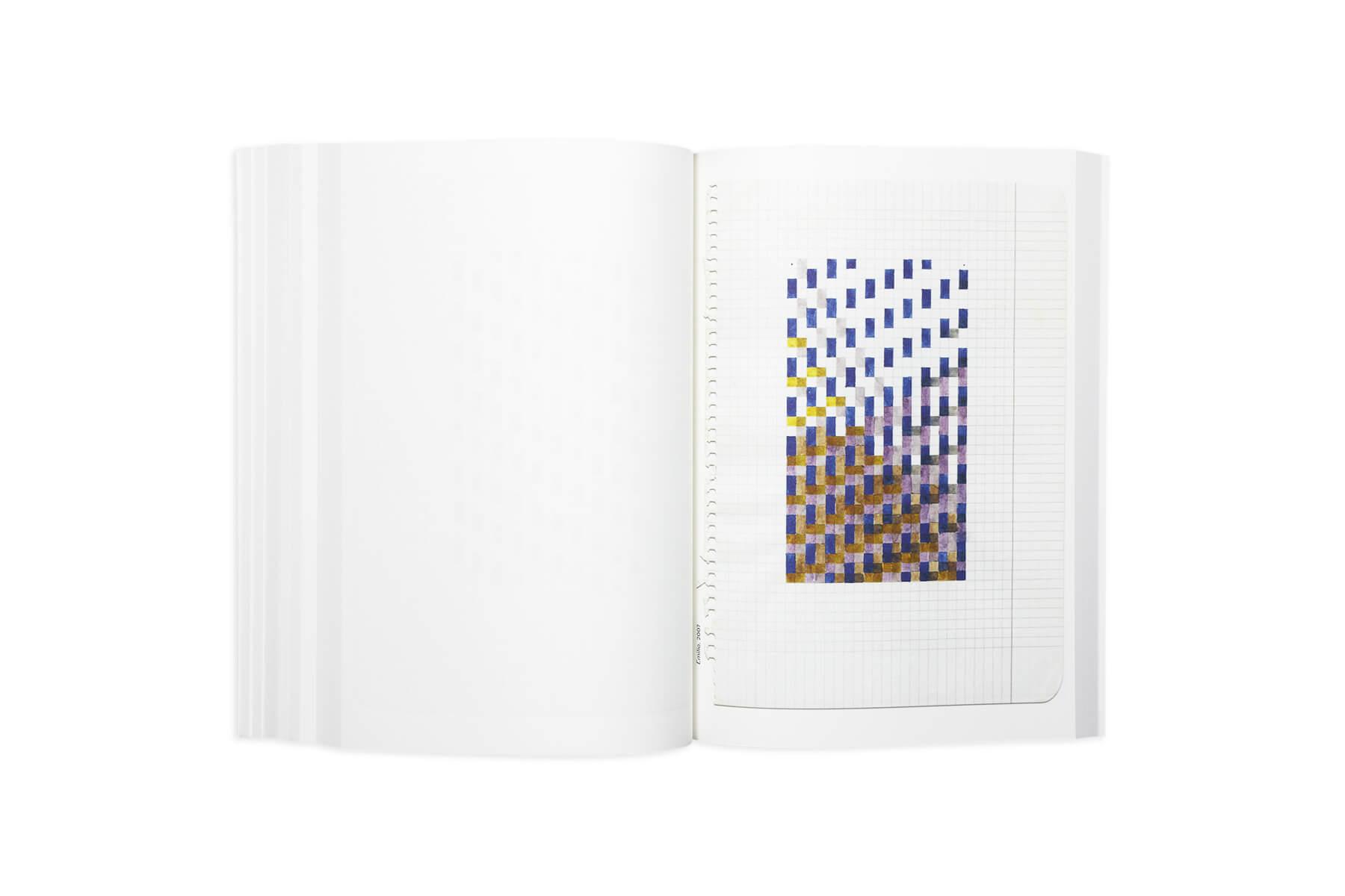 Product image of Lichtzwang