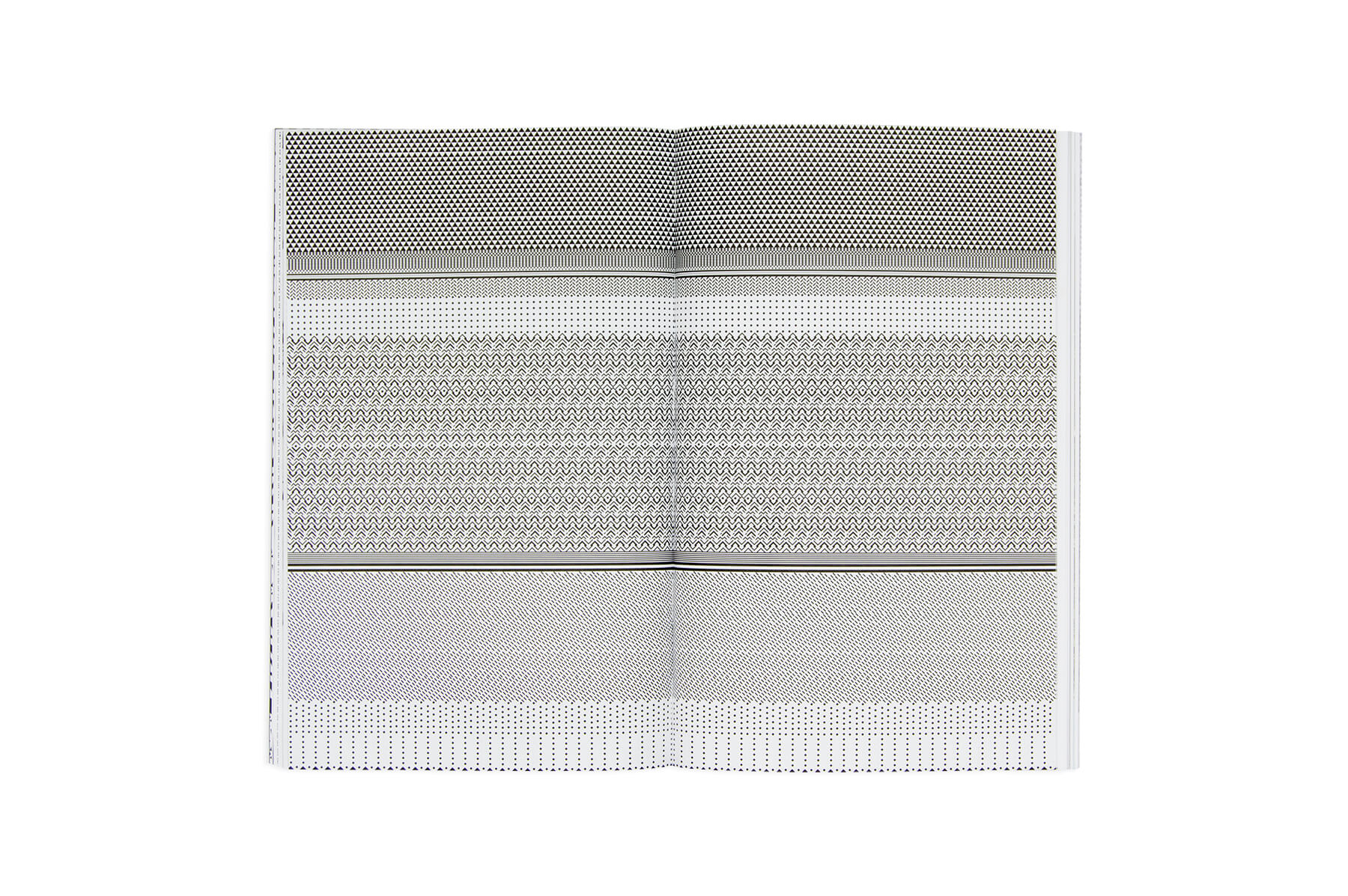 Product image of SUR Magazine Volume II
