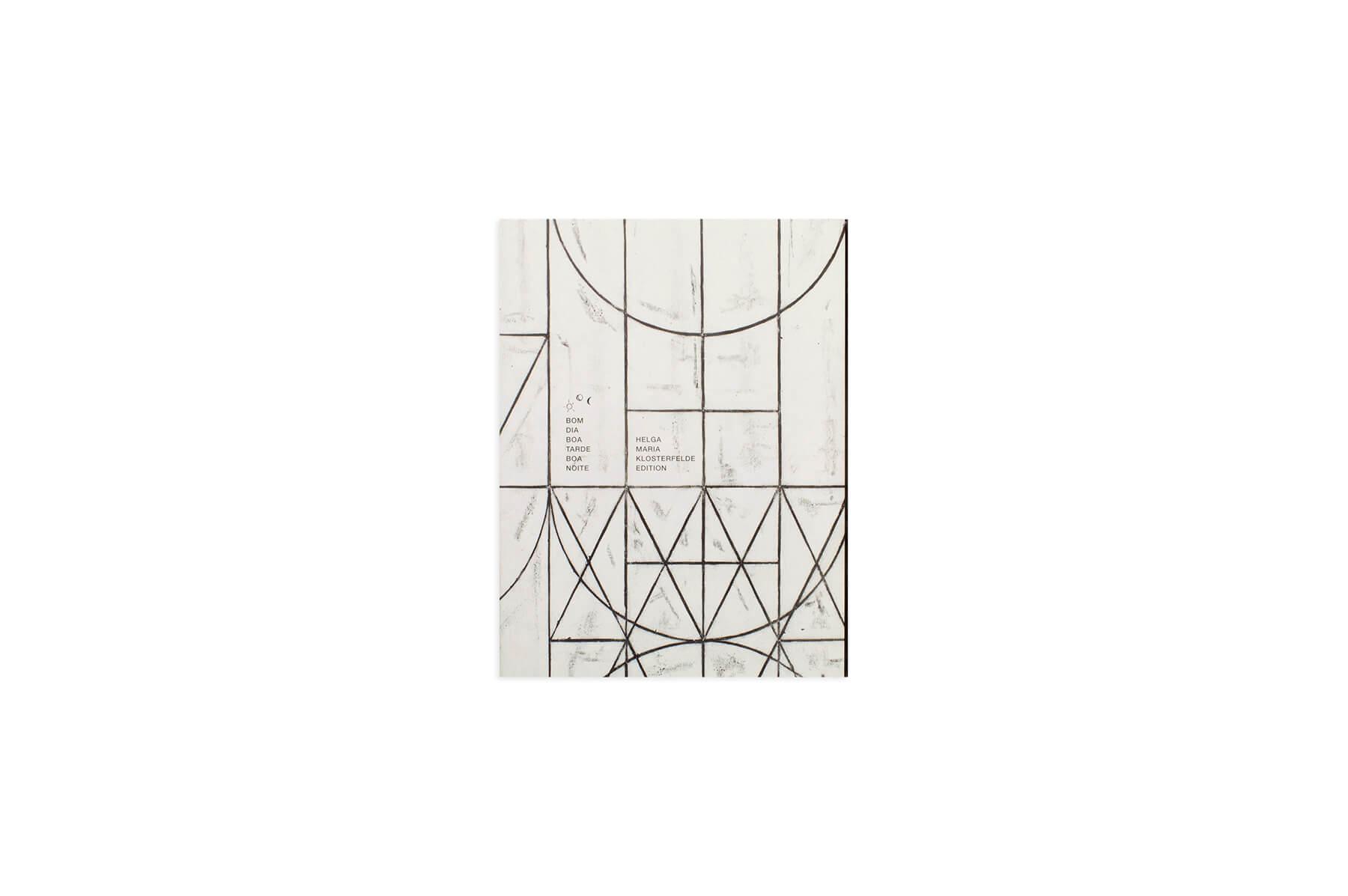 Product image of Matt Mullican: Editions 1985-2012