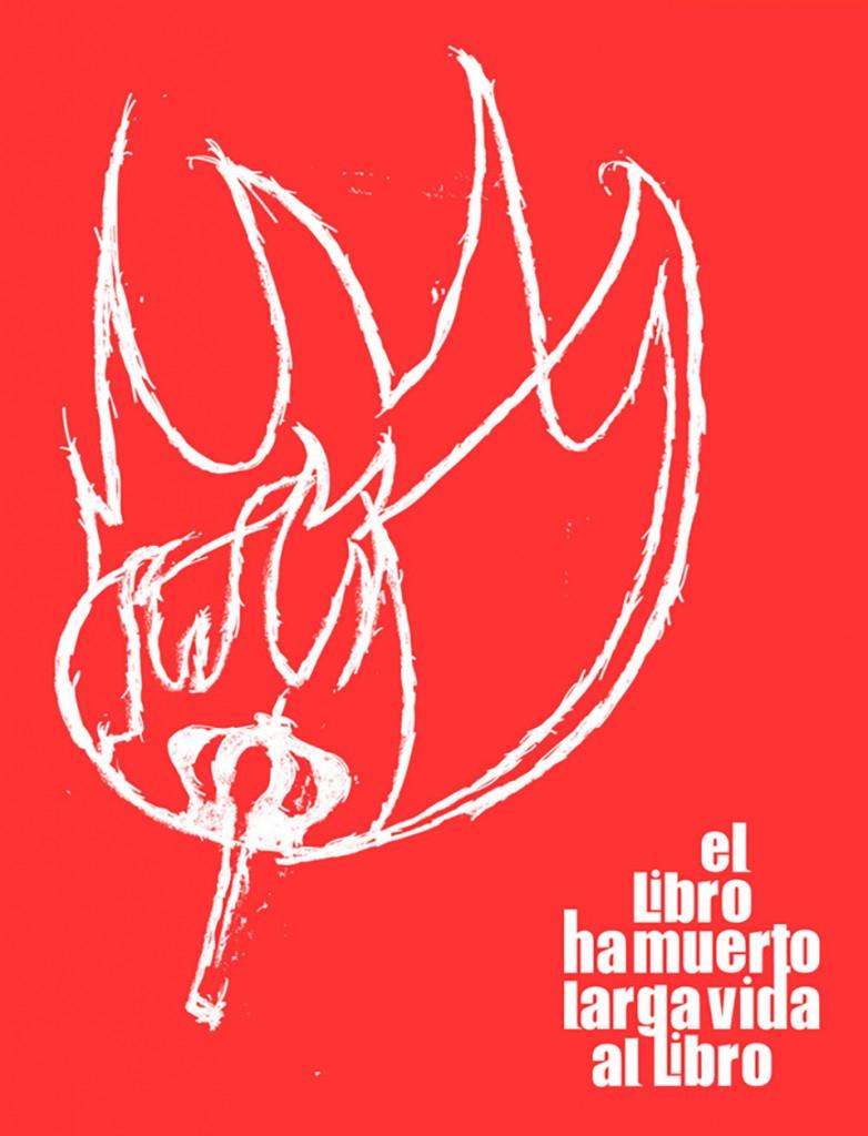 cuartaedicion_web_cartelspleca--