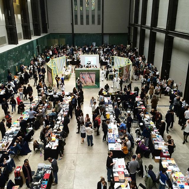 offprint-london-in-full-swing.-perimeterbooks-offprintlondon2016