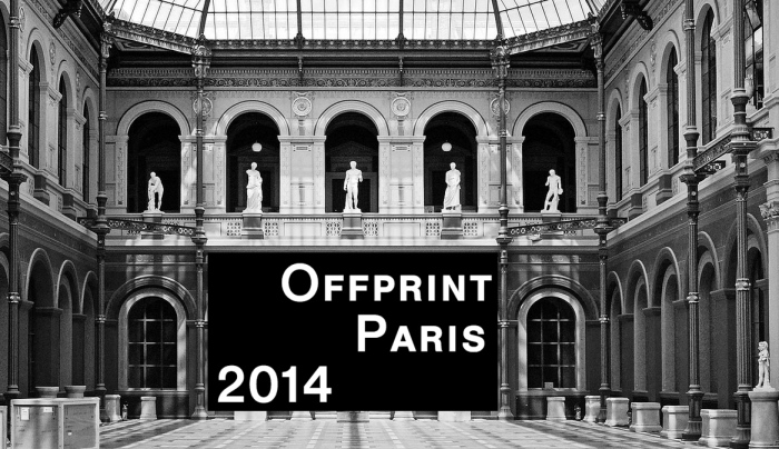 offprint_0