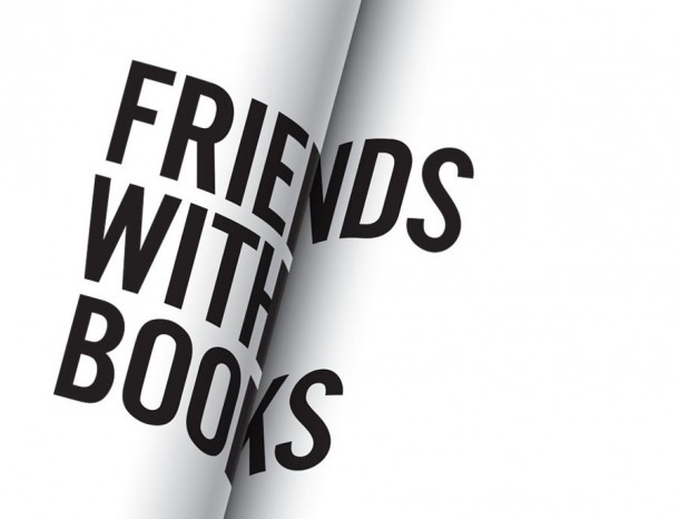 FRIENDS-WITH-BOOKS-–-ART-BOOK-FAIR-BERLIN-2015_detail