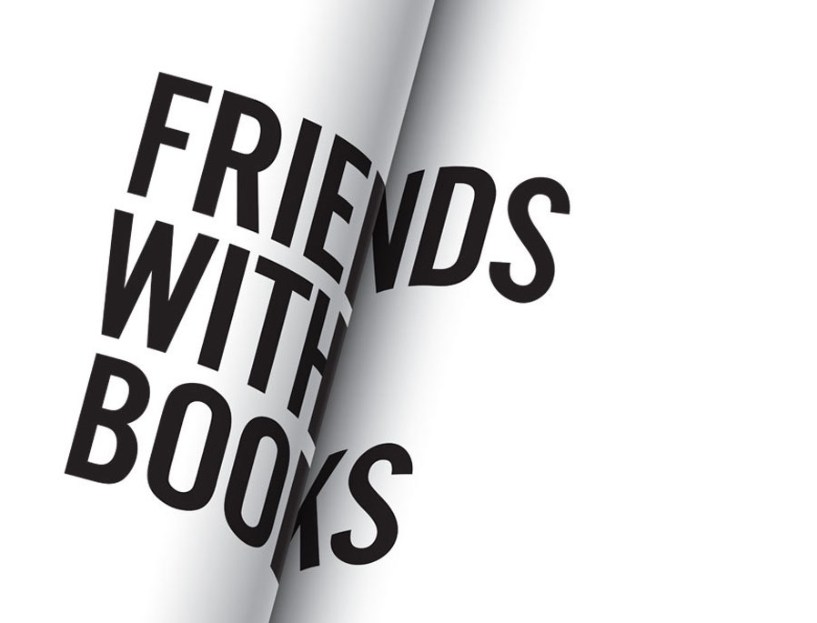 FRIENDS-WITH-BOOKS-–-ART-BOOK-FAIR-BERLIN-2015_detail