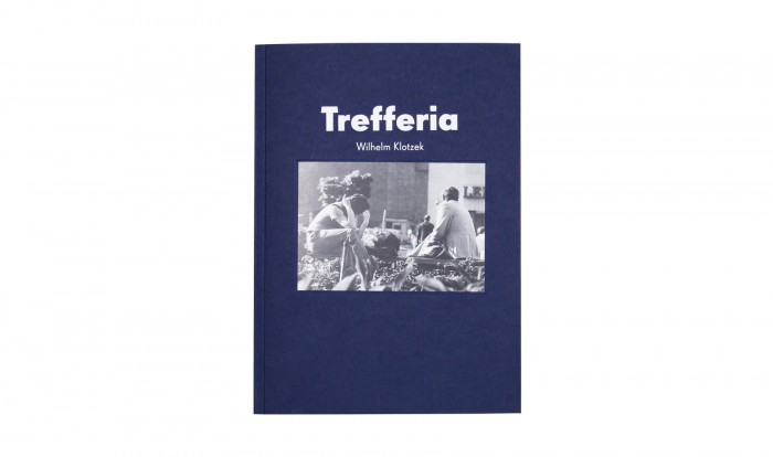 Trefferia_1