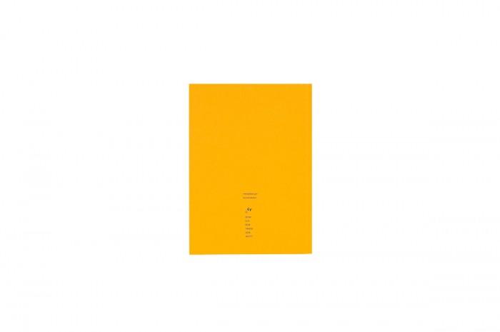 Product image of Rodrigo Hernández: I Am Nothing
