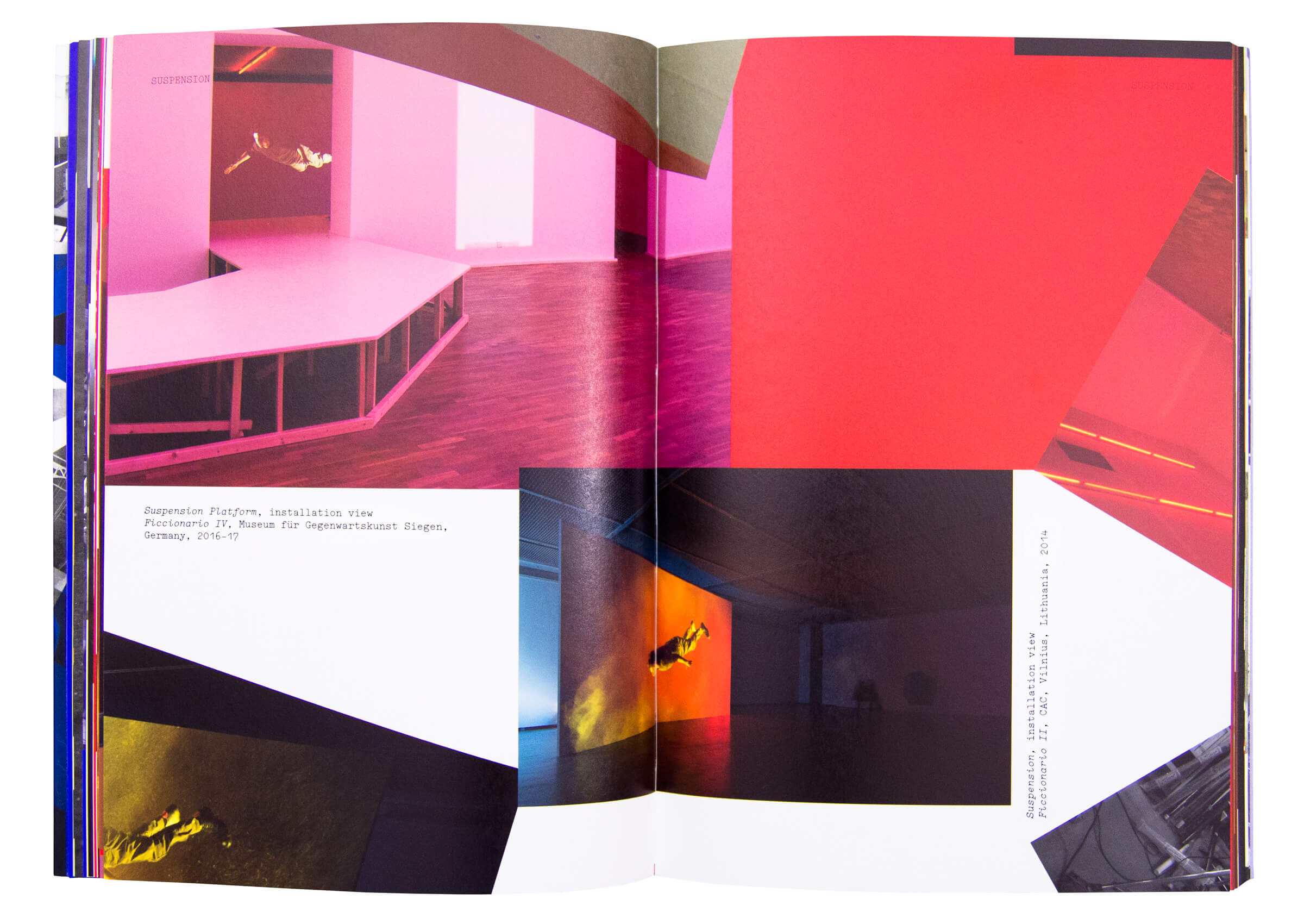 Product image of Sebastián Diáz Morales: Mise en Abyme