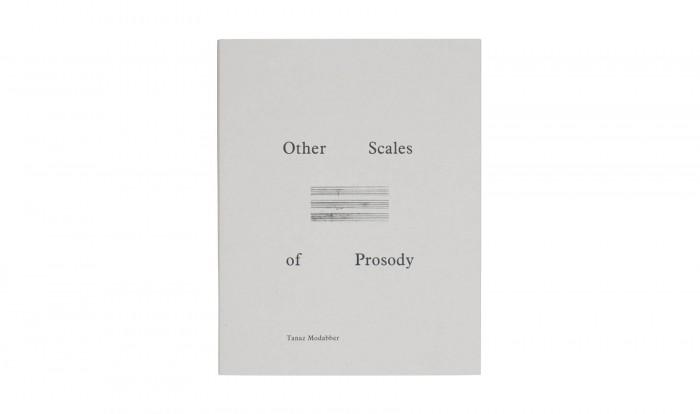 OtherScalesofProsody_1