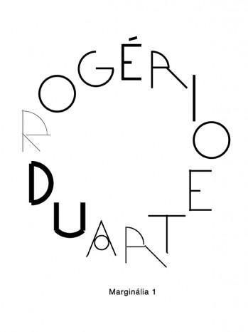 rogerio-duarte-marginalia-1