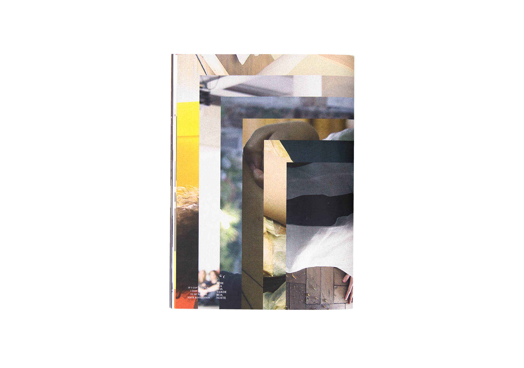 Product image of Naufus Ramírez-Figueroa: Requíem for Mirrors and Tigers