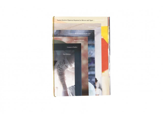 requiem_for_mirrors_and_tigers_naufus_ramirez-figueroa_front-cover1