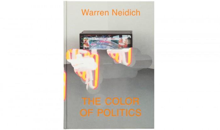 Warren Neidich_1