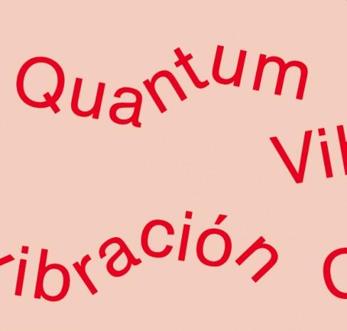 quantumvibrations