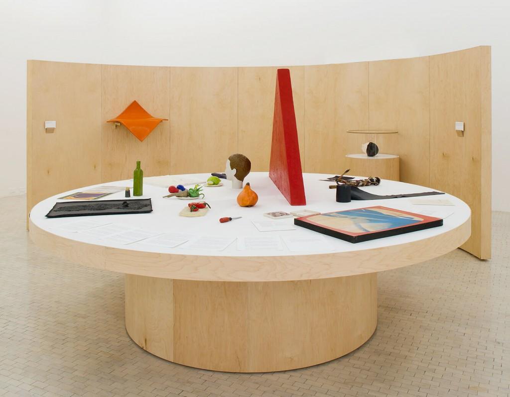 Eduardo-Costa-exhibition-1