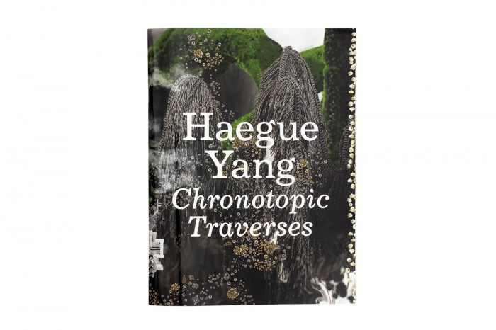 Haegue-Yang-Chronotopic-traverses-traversee-chronotopique-1