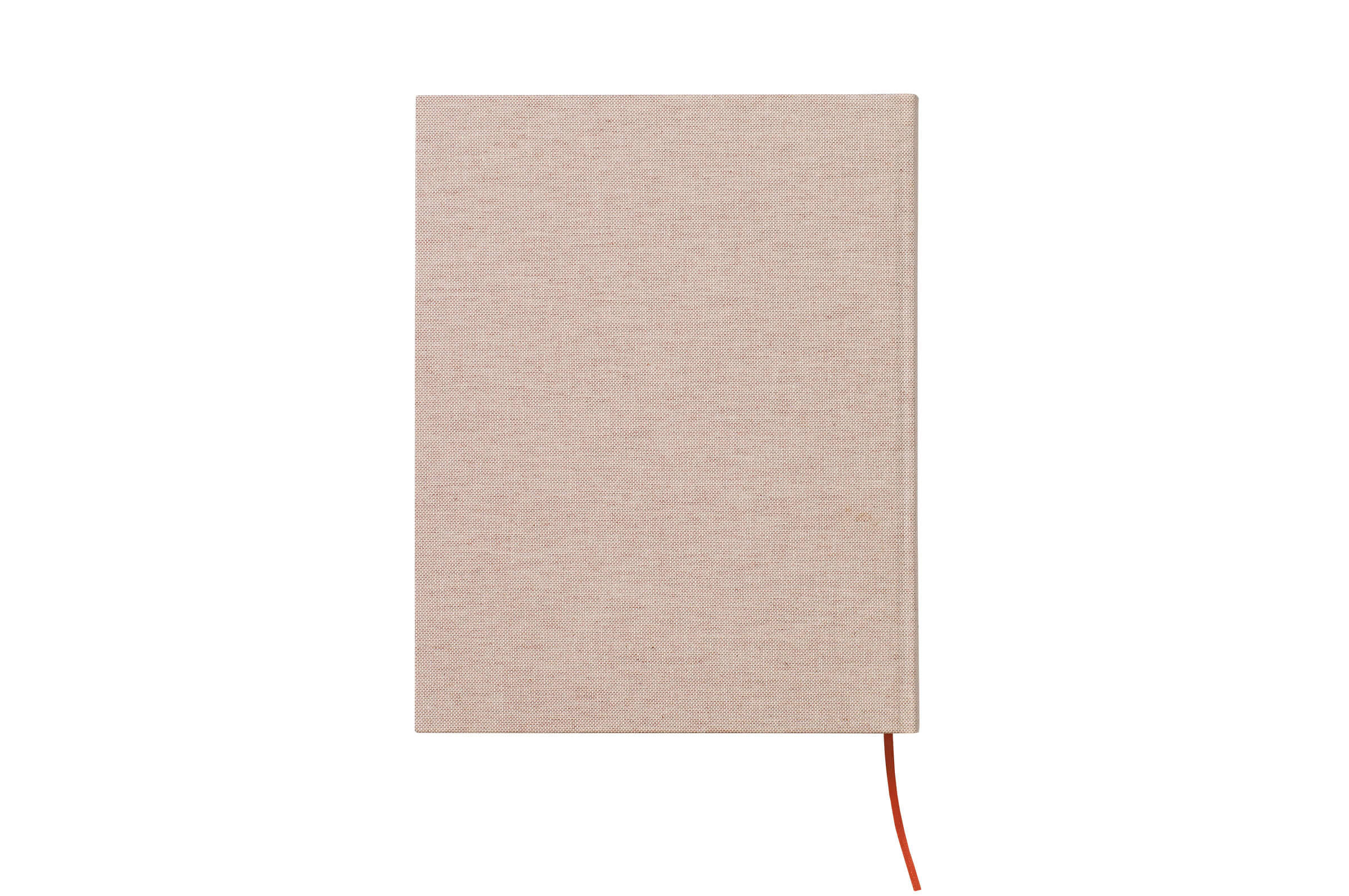 Product image of Rosetta