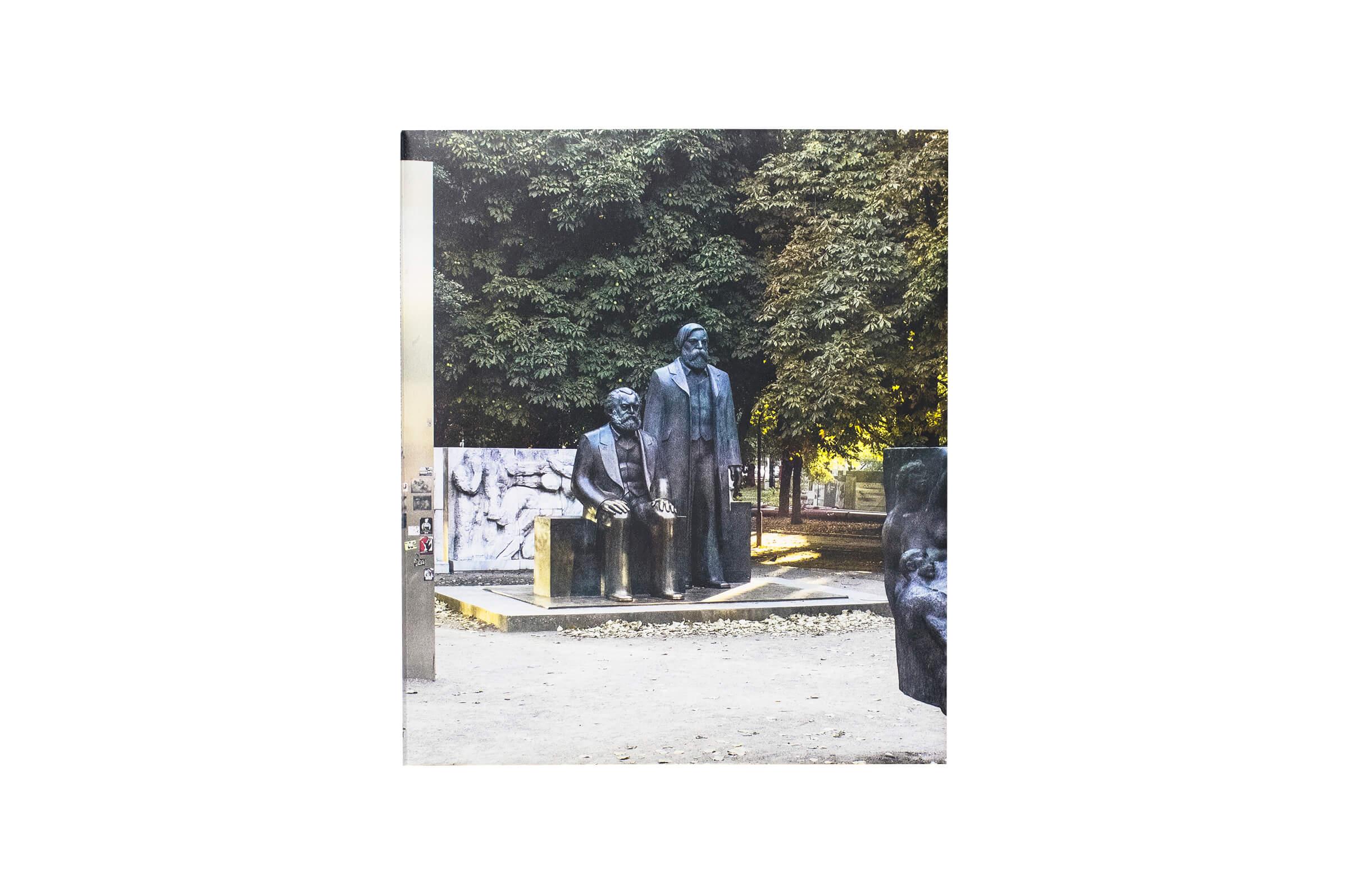 Product image of Der weltrevolutionäre Prozess seit Karl Marx und Friedrich Engels bis in die Gegenwart