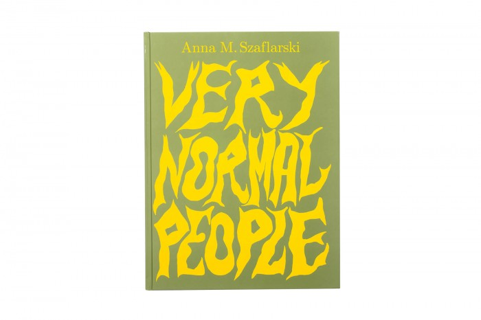 anna-m-szaflarski-very-normal-people-front-cover