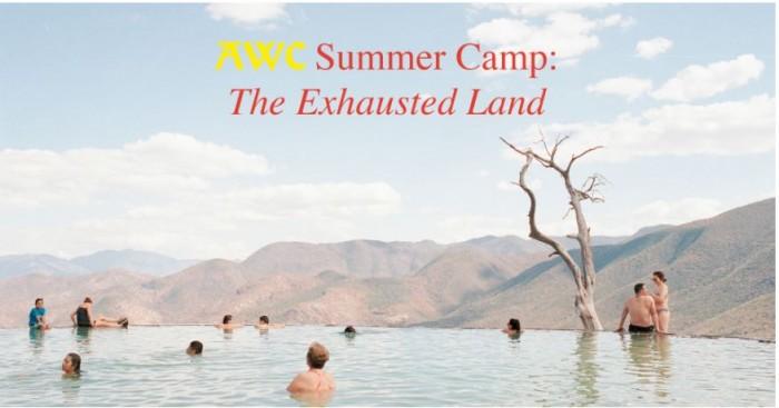 BOM DIA_awc_summercamp