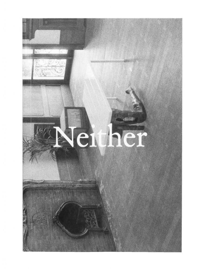 neitherbooklaunch