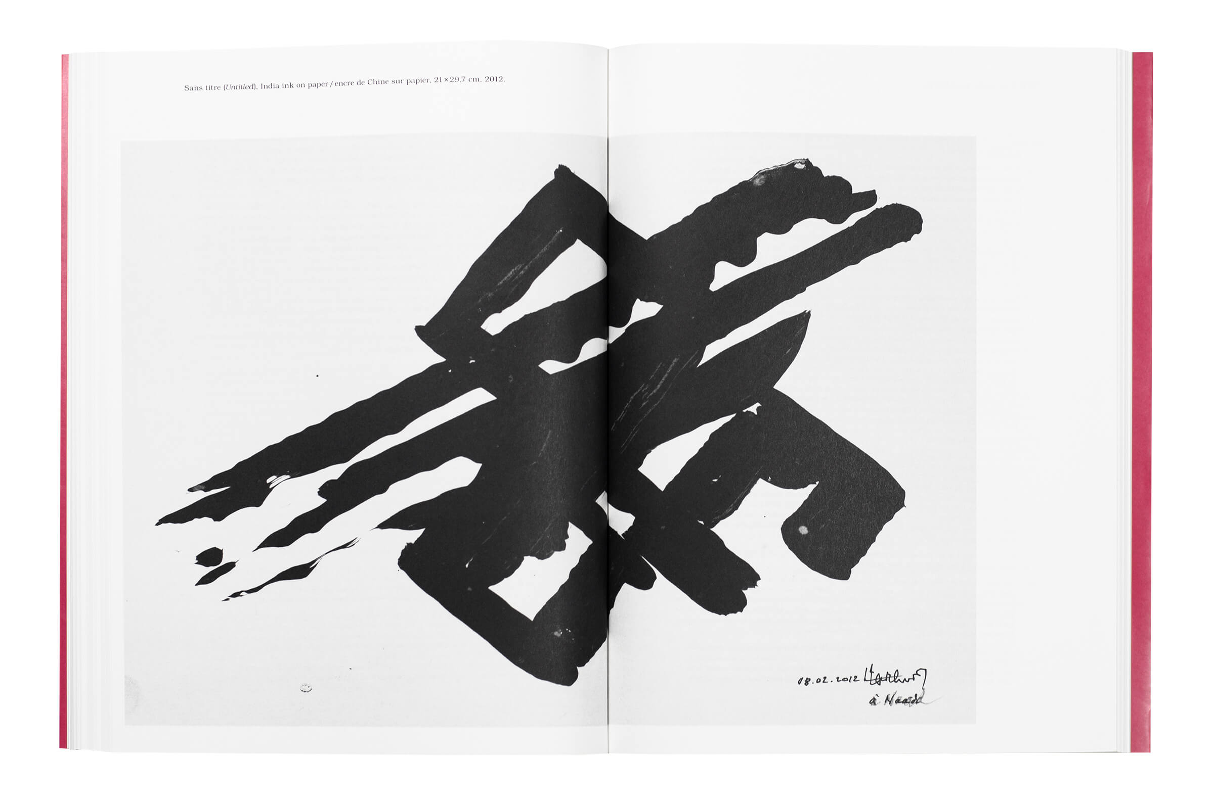 Product image of Oblique Time With Claude Parent by Mai Abu ElDahab and Benjamin Seror