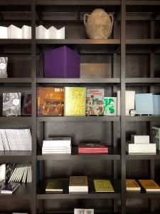 ELGARAFI_BOMDIA_BookshopBerlin20190