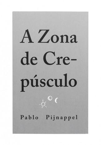 a-zona-de-crepusculo-cover-portuguese