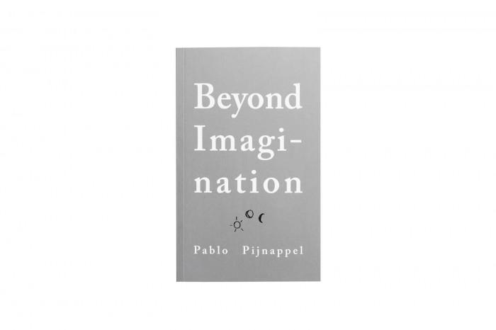 beyond-imagination-pablo-pijnappel-1