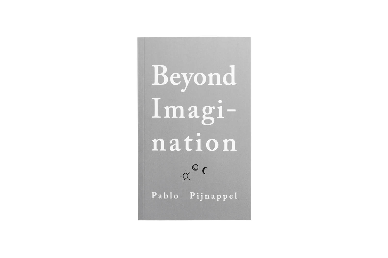 Product image of Beyond Imagination / A Zona de Crepúsculo