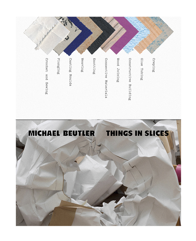 michael-beutler-things-in-slices-front-cover-crop
