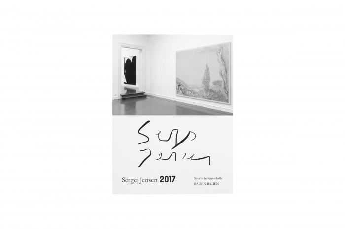 sergej-jensen-2017-baden-baden-1