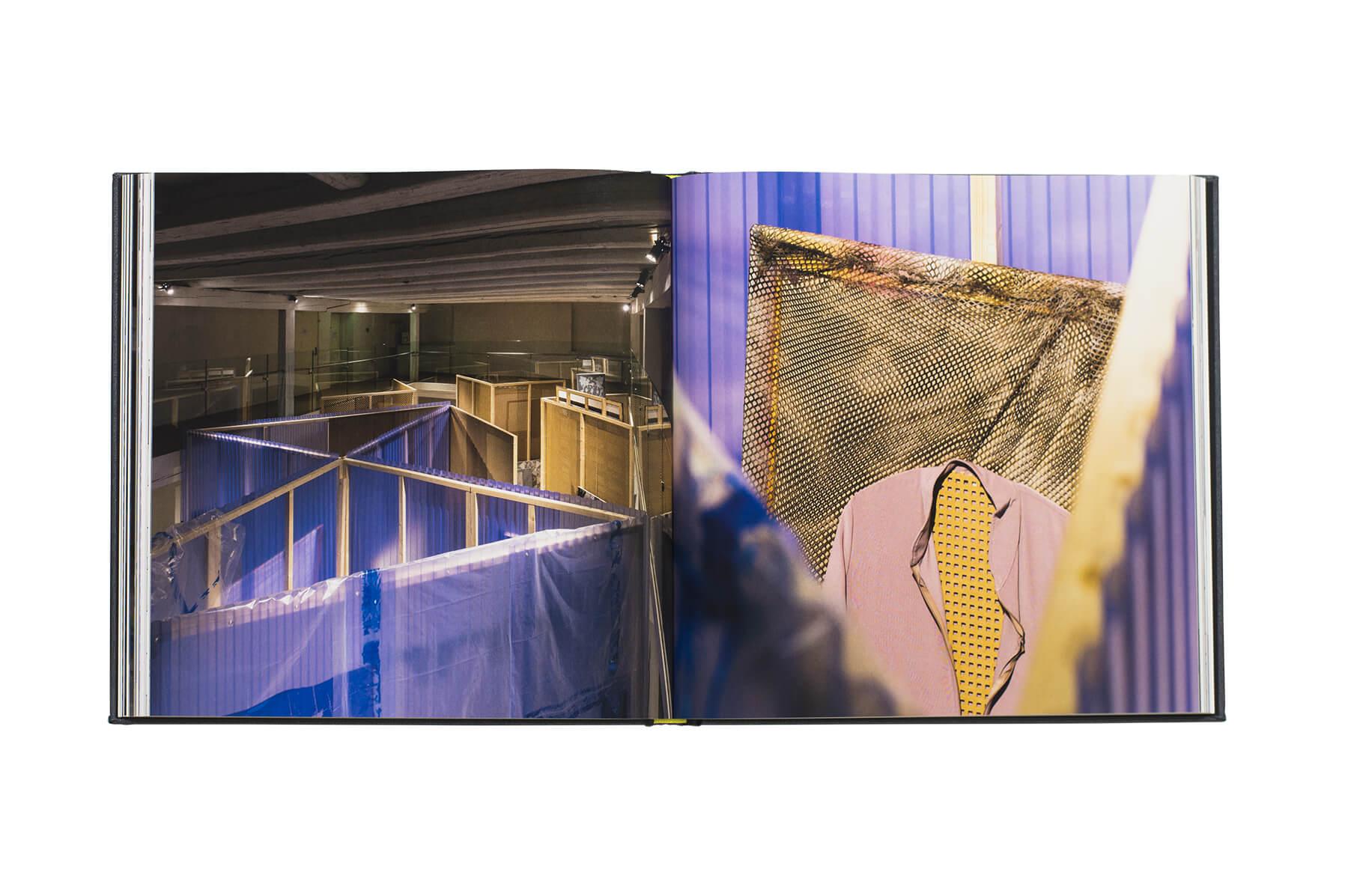 Product image of Laila Uti