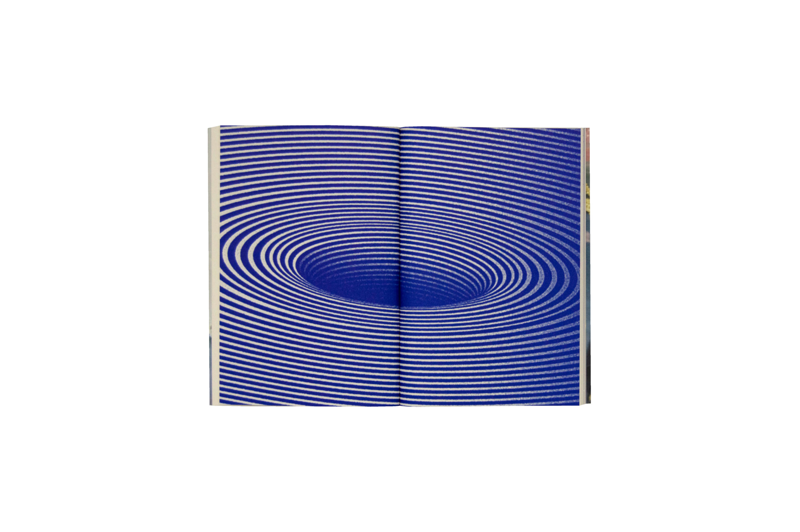 Product image of Window / Spacetime