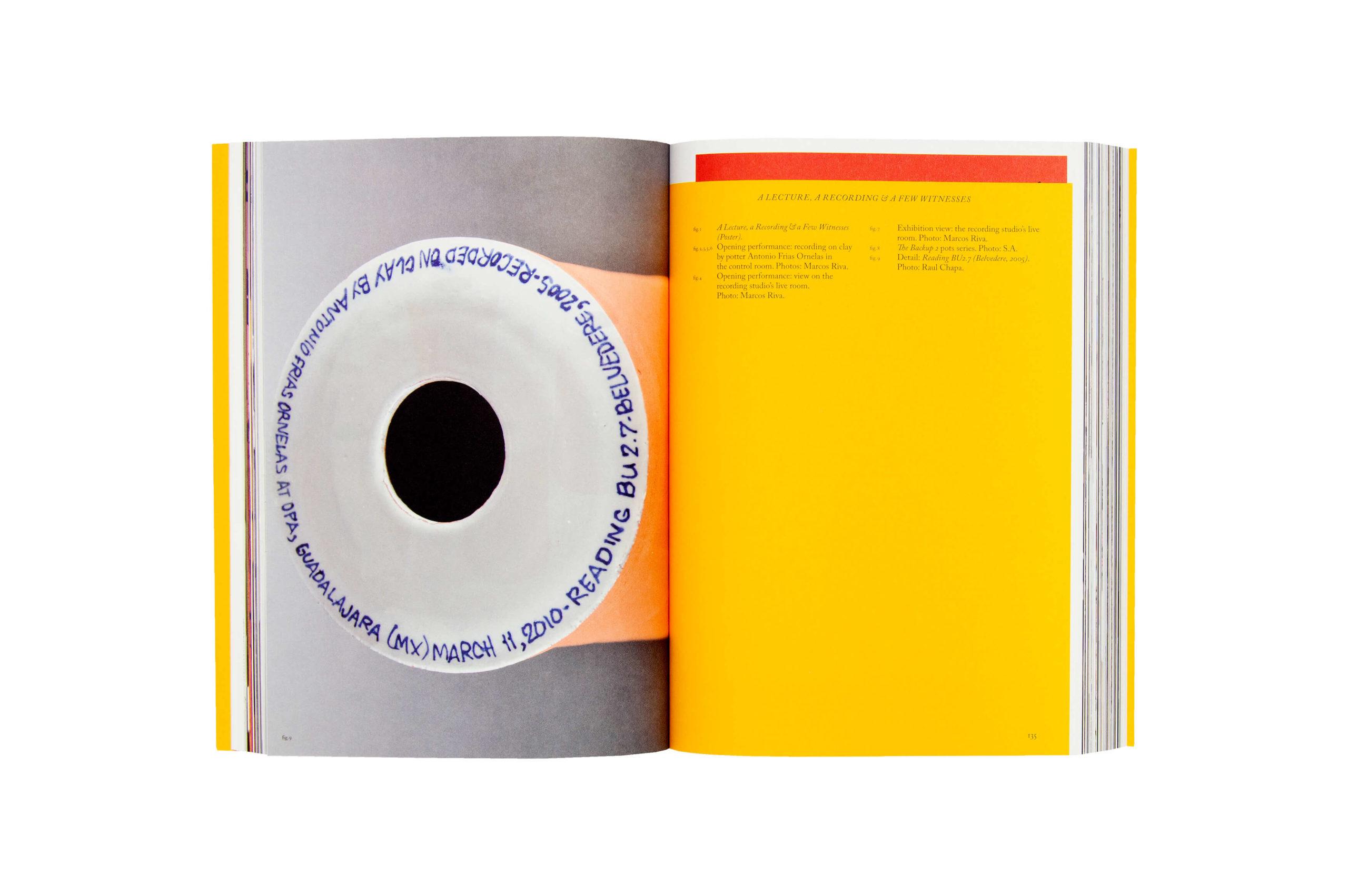 Product image of Morceaux choisis